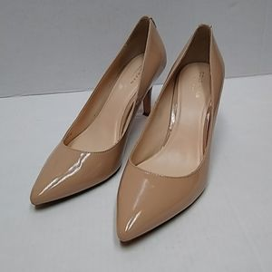 Cole Haan grandos heels